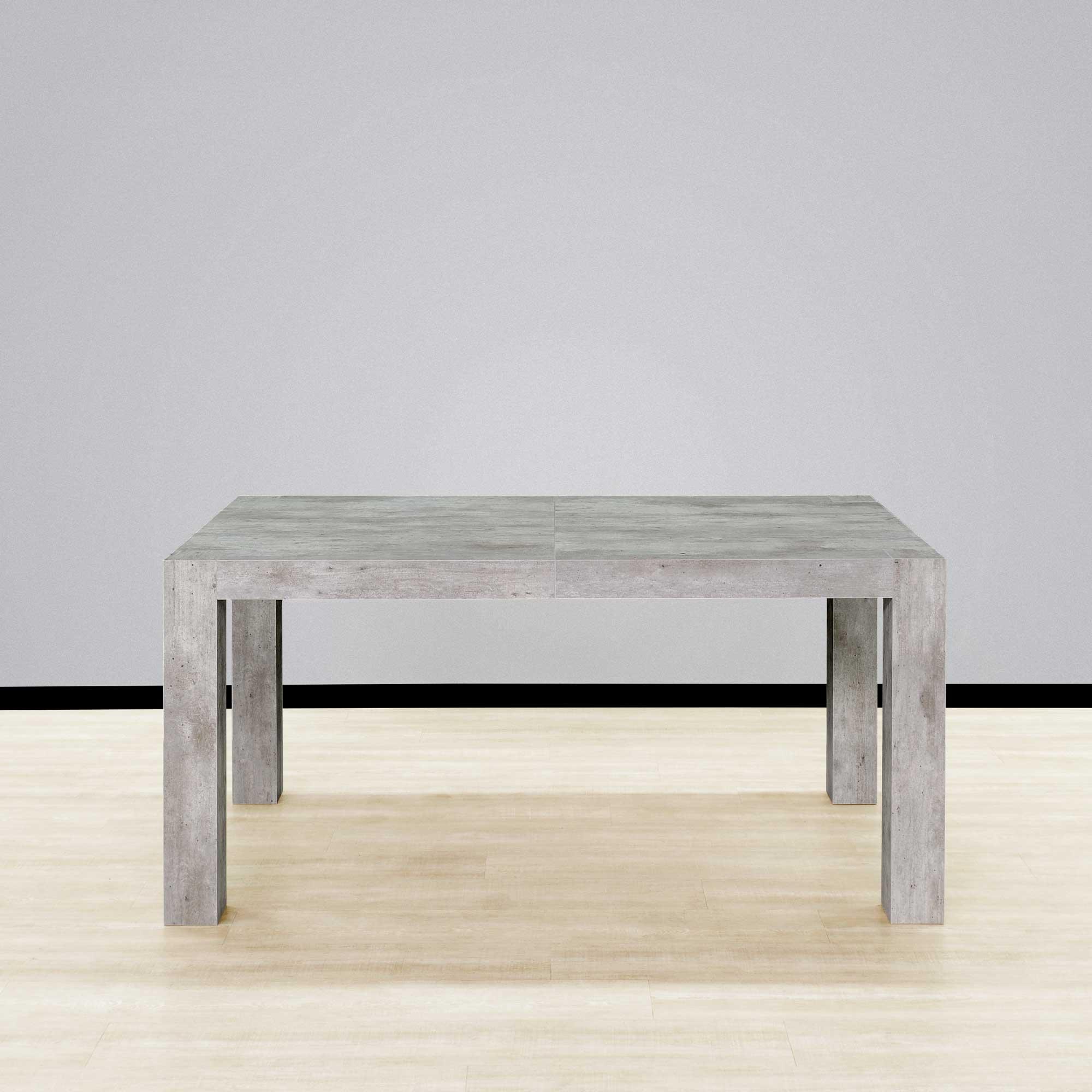 Tavoli Di Legno - Le migliori idee di design per la casa ...