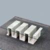 tavolino-armonico-2 cemento