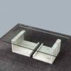 tavolino-letterato-2 cemento