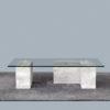 tavolino-muretto-1 cemento
