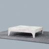tavolino-unico-2 cemento